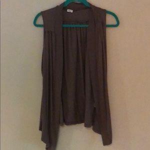 Splendid Cotton Vest size medium
